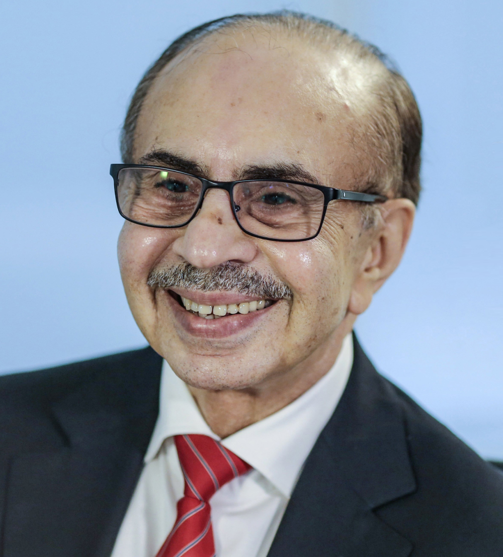 The Godrej Way