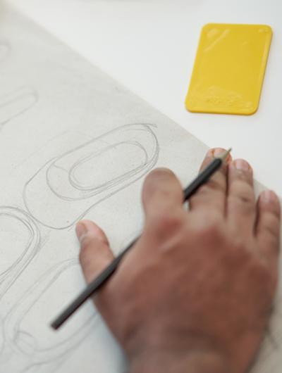 03 Design