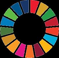 UN SGD Goals